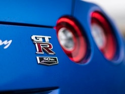 Looking back on 50 years of Nissan GT-R