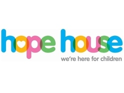 Fund us or lose us, warns Hope House Hospice