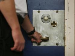 Burglar jailed after safes and jewellery stolen in £20,000 Newport raid