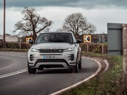 JLR sales down 5.9pc for 2019