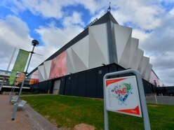 Birmingham Festival of Quilts postponed