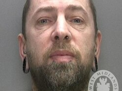 Tattooist guilty of cutting off body parts