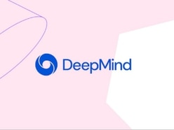 DeepMind co-founder 'taking time out' from company