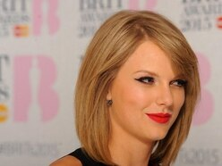 Taylor Swift 'reclaims the snake' as she posts third video while fans await new music
