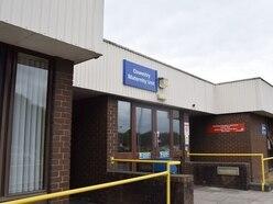 Shropshire maternity consultation pushed back again
