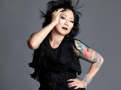 WIN: Tickets to Margaret Cho in Birmingham