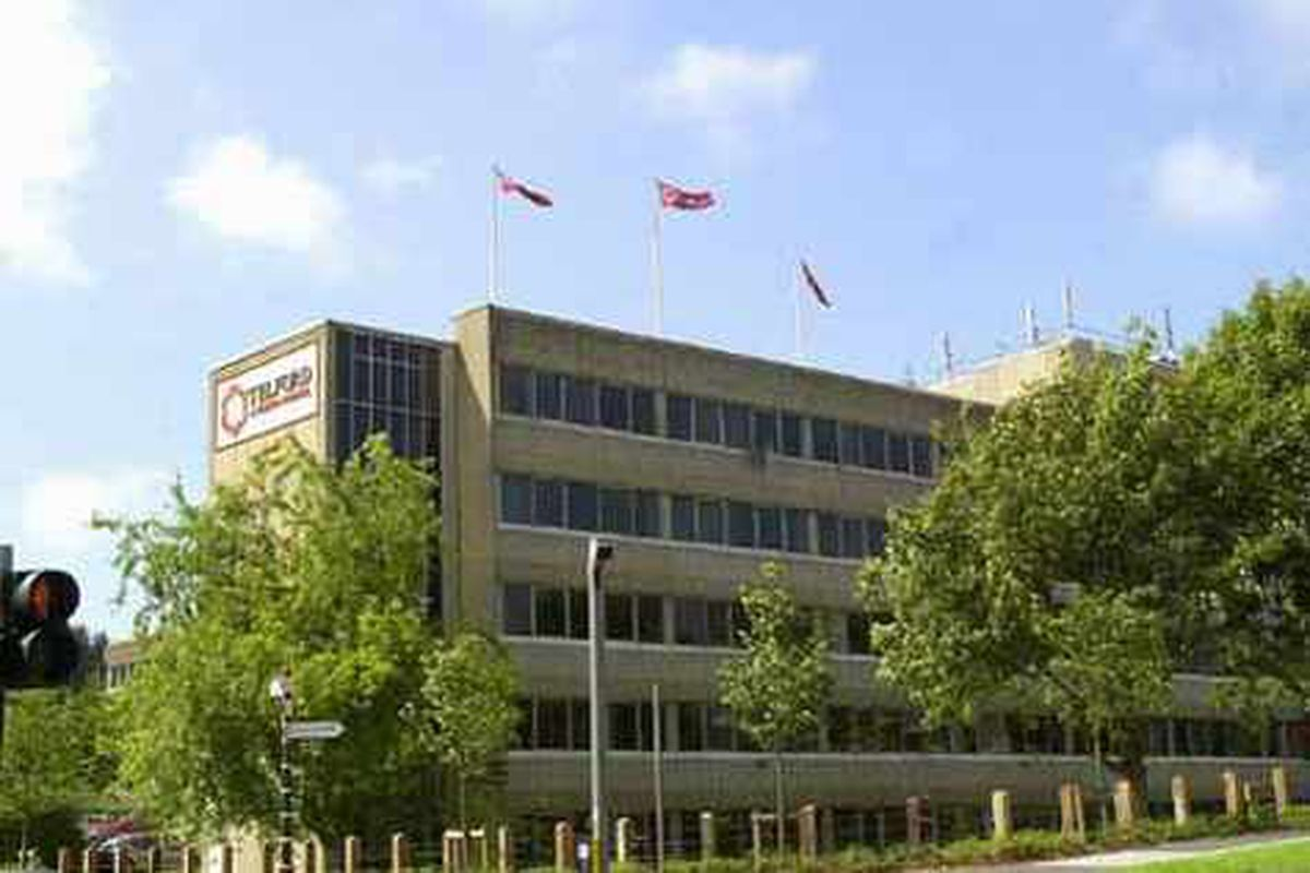 Telford & Wrekin Council will consult on £9m list of service cuts