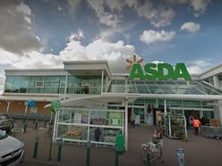 Supermarket bid to expand storage