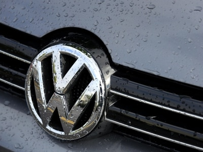 German prosecutors charge eight more Volkswagen employees over diesel scandal