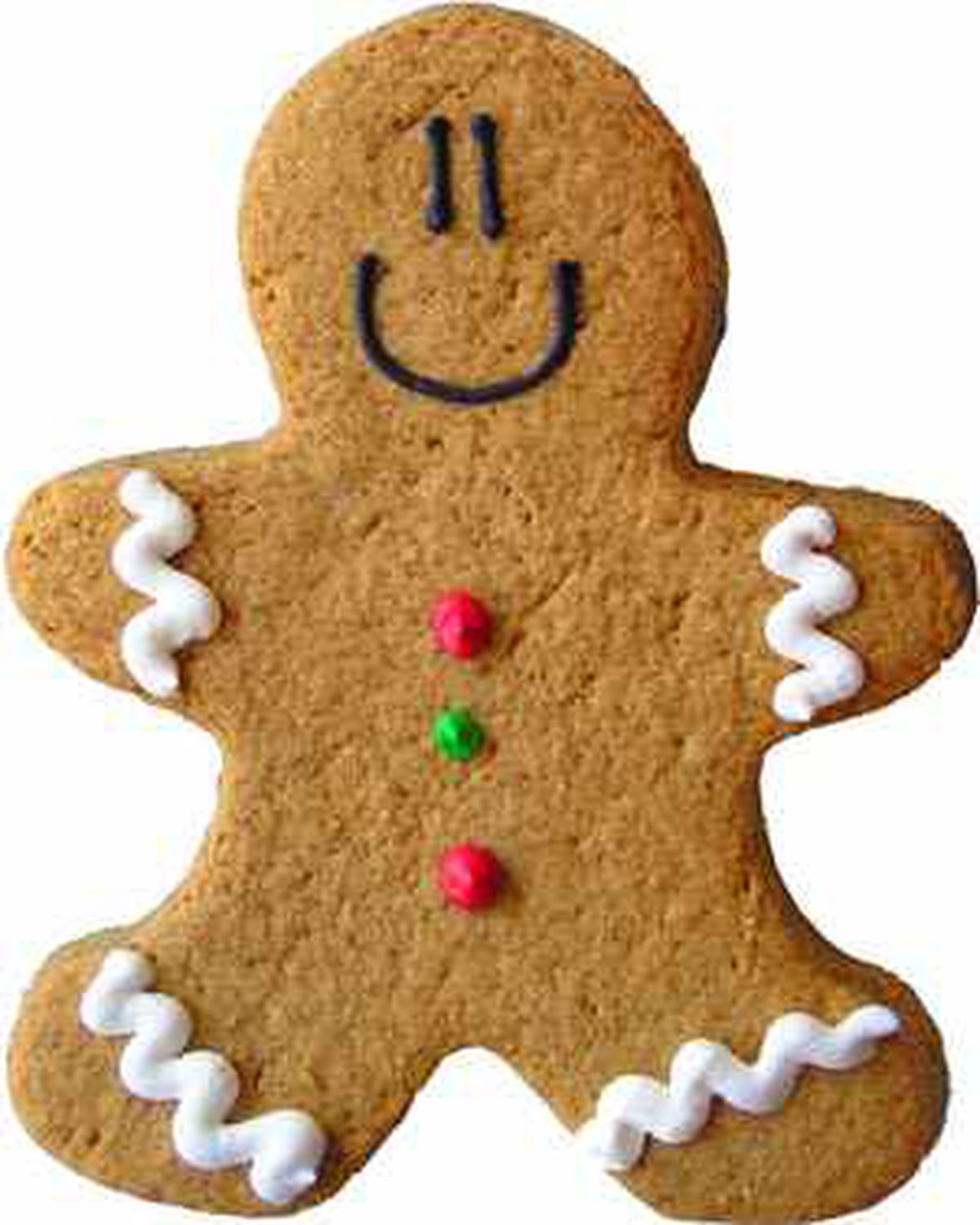 Move to rip up Market Drayton gingerbread icon 'takes the biscuit'
