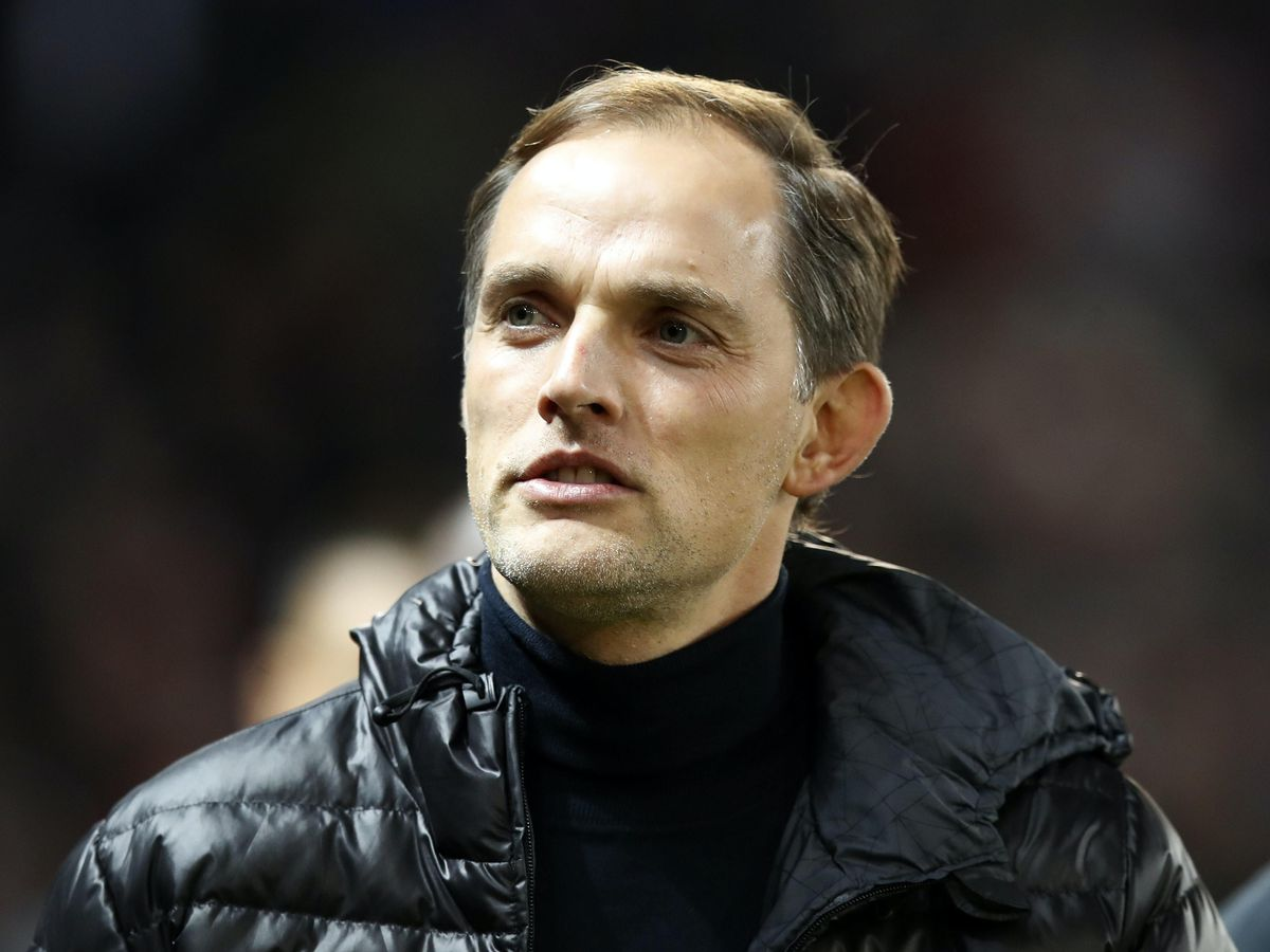 Tuchel furious about the handling of impending PSG exit