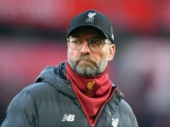 Reds in danger of early exit – 5 Champions League talking points