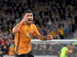 Neves: We may be best pals off the pitch... but on it I'll do everything to beat him