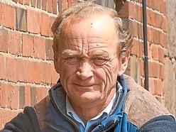 Horse handler from Shrewsbury sends out his final runners