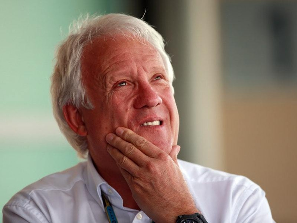 f1 race director charlie whiting dies aged 66 shropshire