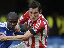 Shrewsbury Town appoint former Stoke City and Sunderland midfielder Dean Whitehead as first-team coach