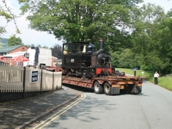 Popular Welsh railway to remain closed until at least August, say bosses