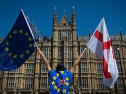 From 'flextension' to general election: What is going on with Brexit?