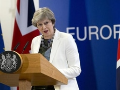 What next for Brexit process after Brussels summit?