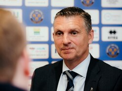 Fans react to John Askey's appointment at Shrewsbury Town