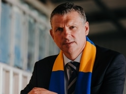 John Askey ready to push Shrewsbury troops in fitness tests
