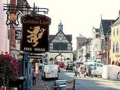 Coronavirus: Emergency committee formed to deal with Bridgnorth council matters