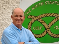 Big Interview: Ryder Cup memories burn bright for Peter Baker