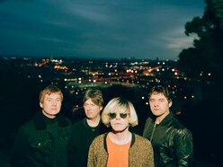 WIN: Tickets to The Charlatans in Wolverhampton