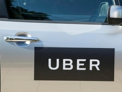 Court gives green light for Uber to operate in London