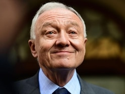 Allowing Ken Livingstone back into Labour 'would bring party into disrepute'