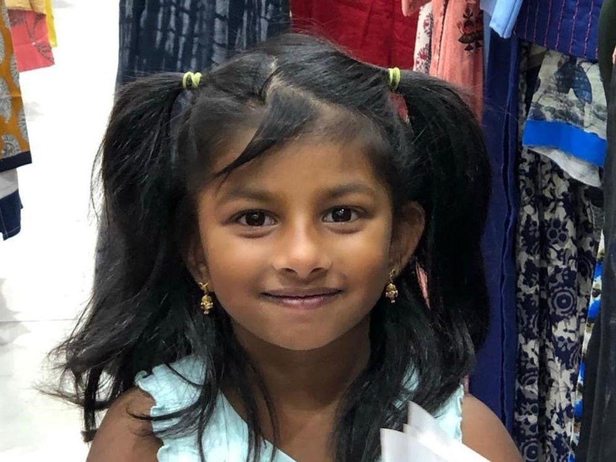 Sayagi Sivanantham died in hospital