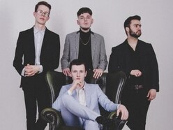 Birmingham's The Clause release new single