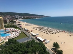 Travel review: Bulgarian resort ticks all the right boxes