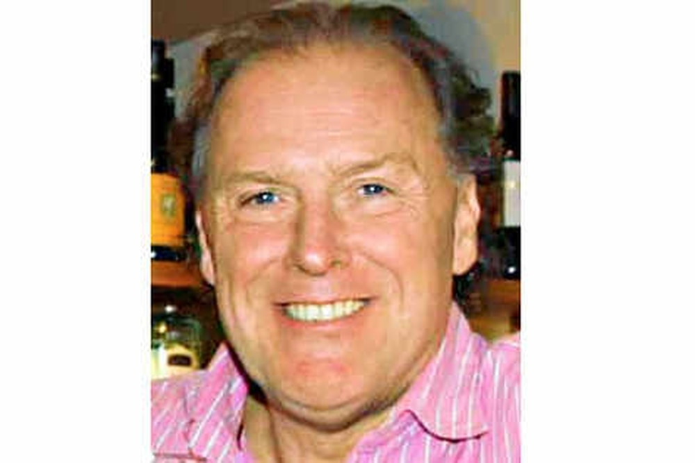 A49 Fireball Accident Driver Named Shropshire Star