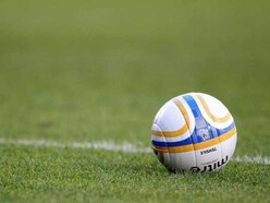 Shifnal sent down by last-day defeat