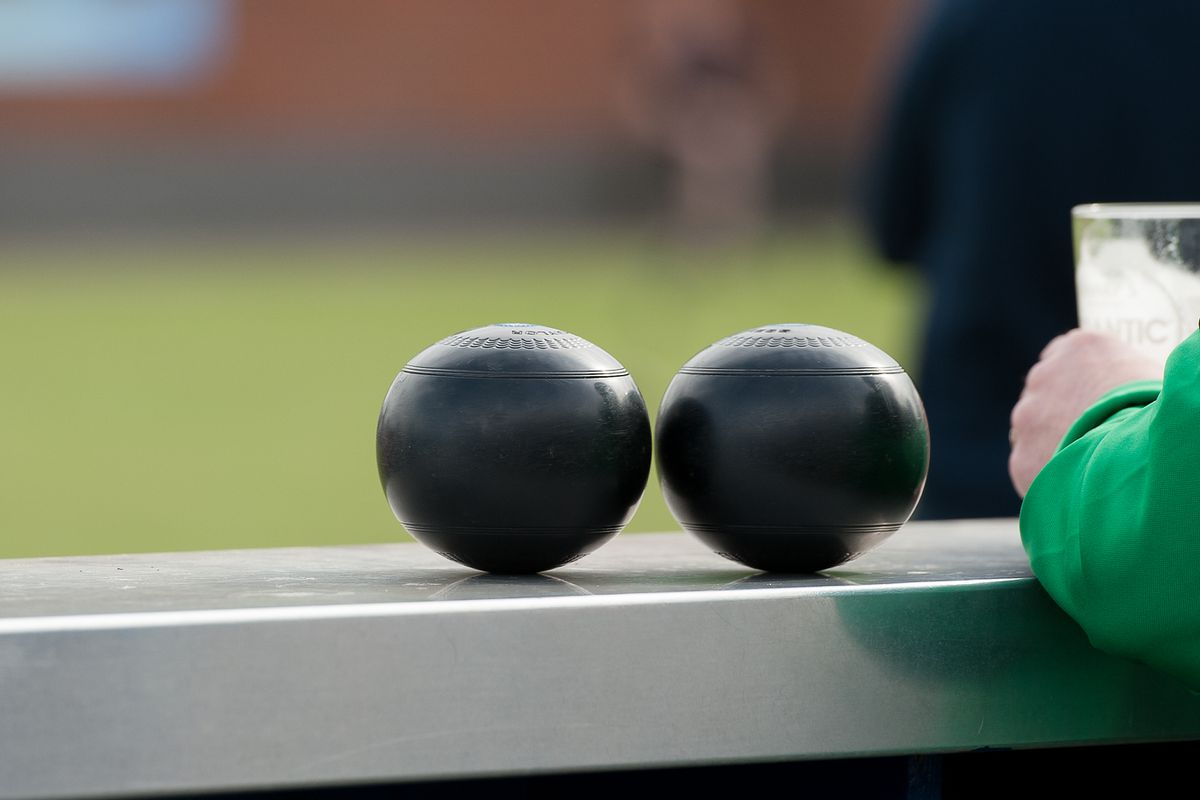 Every bowls club in league to be consulted on the way forward