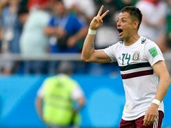Mexico devoted more to South Korea win than Germany success – Juan Carlos Osorio