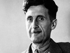 George Orwell's tales from the Midlands