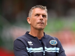 John Askey wants Shrewsbury Town to be entertainers