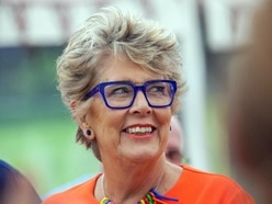 Prue Leith advises review into 'unpalatable' hospital food after listeria deaths