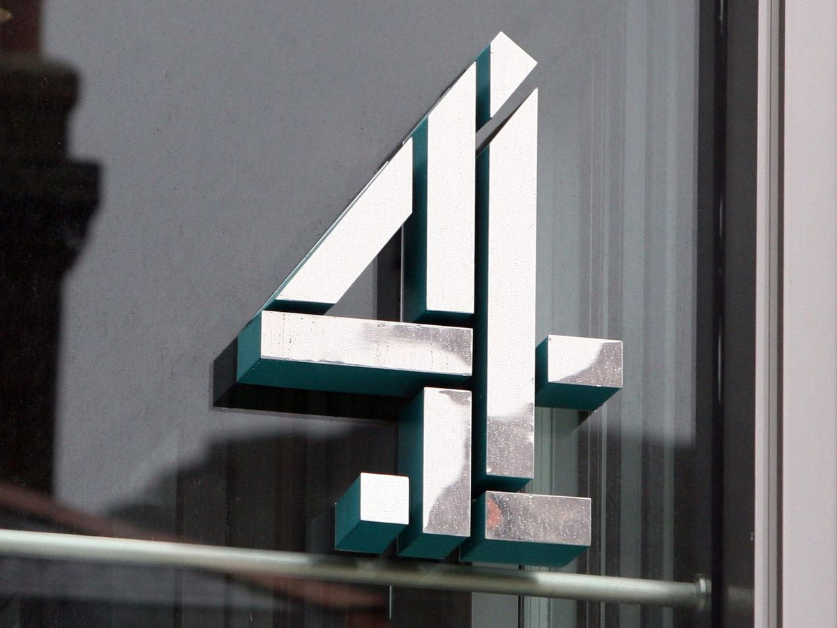 Channel 4 Privatisation