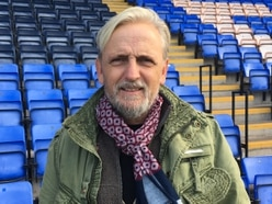 Bernard McNally: Quality loans 'could be key' for Shrewsbury Town