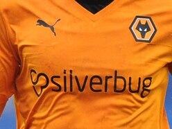 Wolves secure new junior shirt sponsor