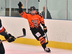 Good and bad points in Telford Tigers' 13-4 win