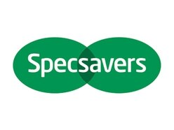 Specsavers and Peacocks open their doors at new retail development in Newport