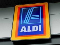 Whitchurch's new Aldi store to open after coronavirus postponement
