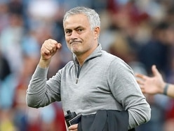 Mourinho praises solid performances after comeback victory over Young Boys