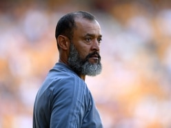 Wolves boss Nuno won't compromise his beliefs