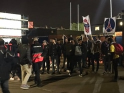 Chelsea to review security ahead of return Champions League tie at PSG