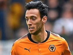 Wolves must stop the scrappy goals – Roderick Miranda